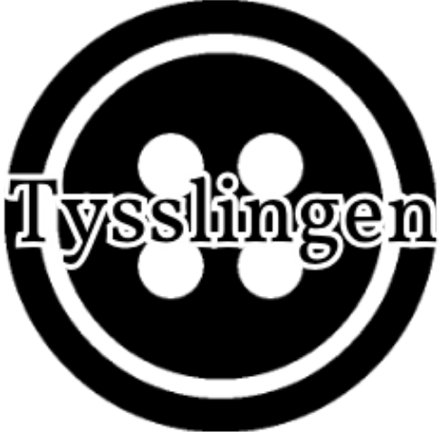 tysslingen.com